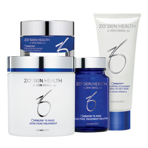 enhancer skin care products