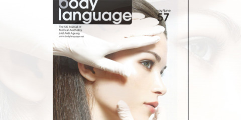 Body Language UK – Appealing Results