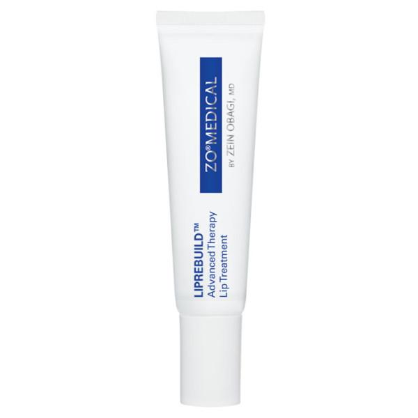 foam or cream cleanser for acne