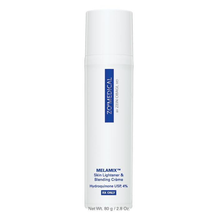 Melamix Cream Melamine Skin Cream Melamix Skin Bleaching