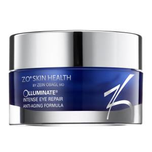 sun damaged skin treatment cream