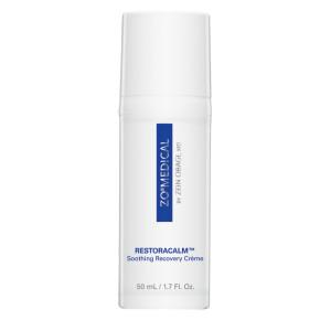 glycogent skin care