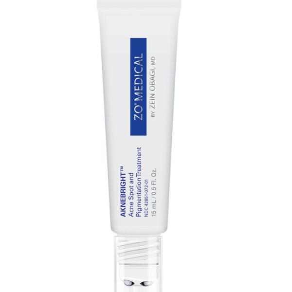 acne skin care treatment