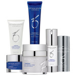 skin conditioning agent
