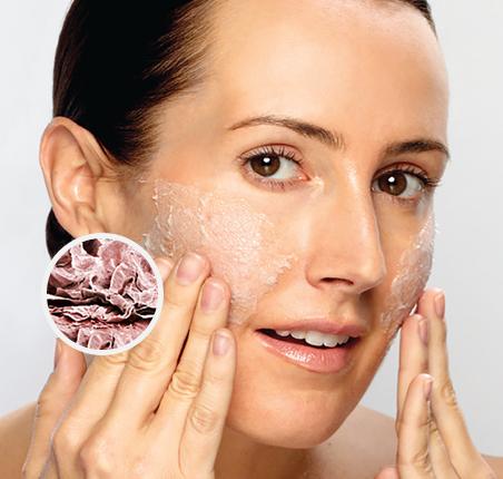 zo skin health program